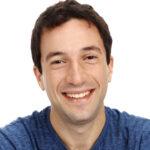 Alex Ratner