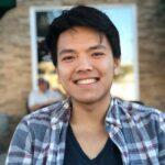 Vincent Sunn Chen